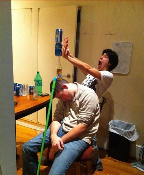 Too Drunk - Funny pictures of people drunk - funny pictures - funny photos - funny images - funny pics - funny quotes - funny animals @
