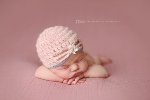 Baby photography. These are great.