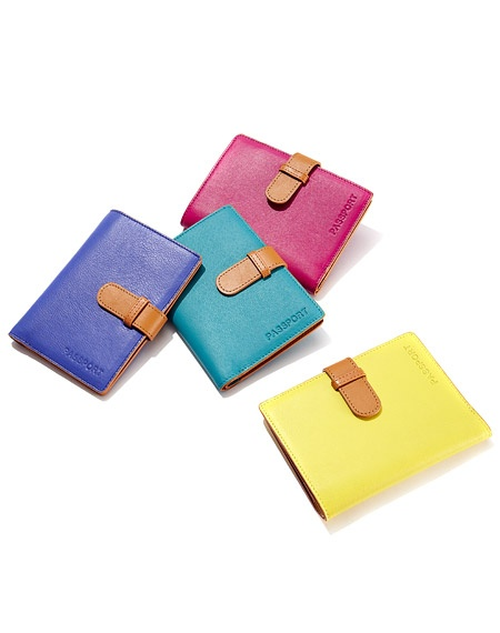 Danier : accessories : travel : |leather accessories travel 336020004|