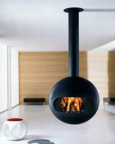 Fireplace Design – Home Design Ideas
