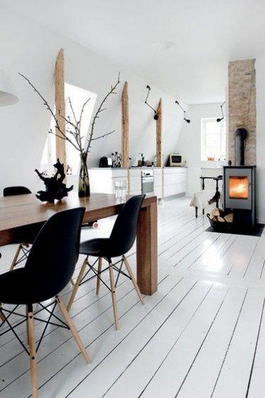 Stunning Floor    #design #floor #interior