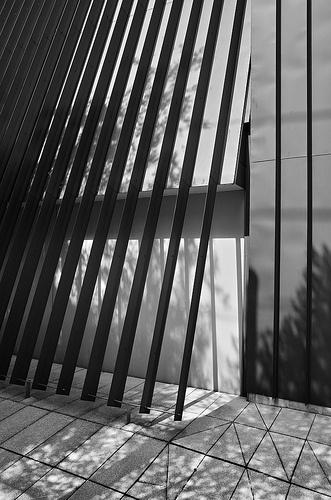 Garden Terrace Nagasaki    architect:Kengo Kuma