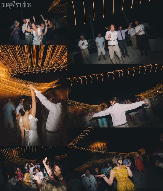 Carillon Weddings®