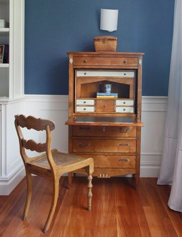 We recently discovered Brazilian company Oficina Inglesa - handmade furniture in over 600 designs. Read more: www.houseandgarde...