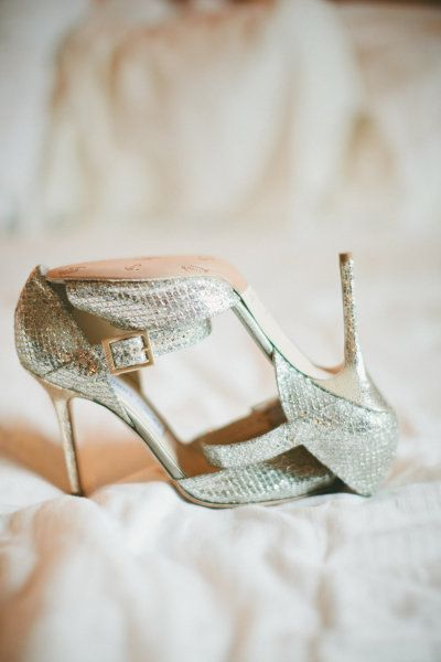 Jimmy Choos Photography by onelove photography / onelove-photo.com #Shoes