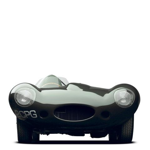 Back when sport car design was trying to mimic the curves of a beautiful woman.. Now that is a sexy car