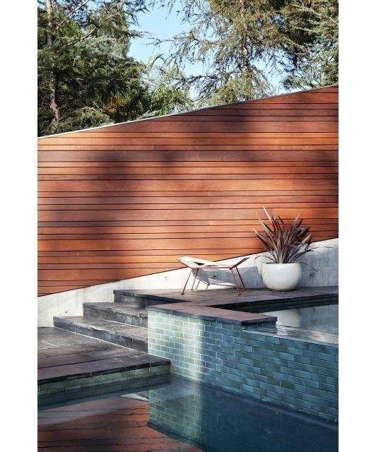 Outdoor design-Home and Garden Design Ideas