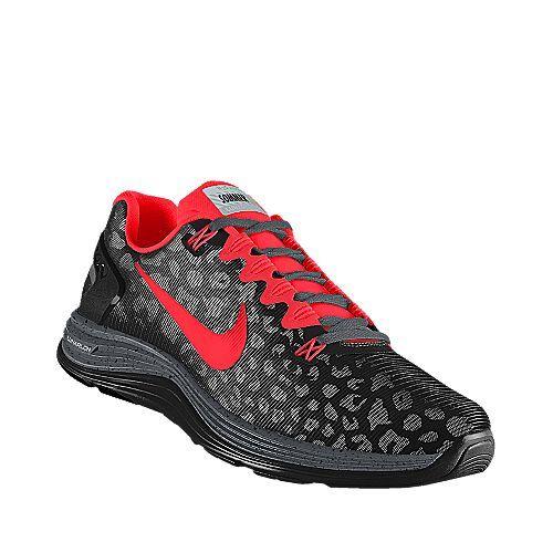 ! my shoe !