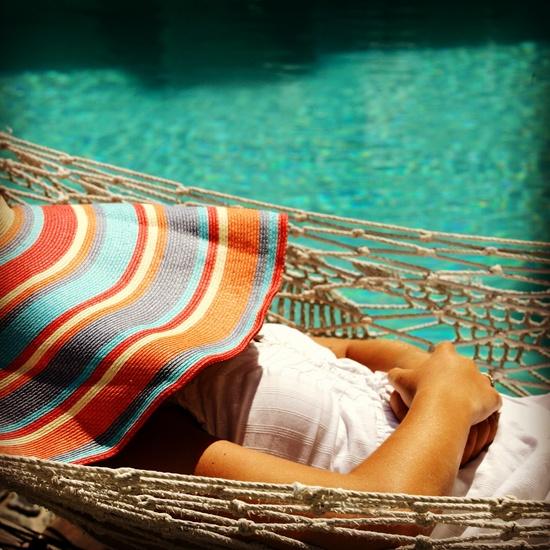 Mansion Sophia, Santorini  #santorini #santorinigreece #santorinivillas #santoriniheritage #lifo #greece #travel www.facebook.com/santoriniheritage