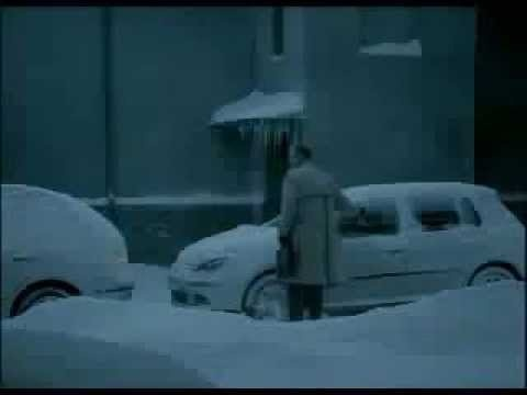 Remove Snow From Car - Funny Ads - Funny Videos  Remove Snow From Car - Funny Ads - Funny Videos  Remove Snow From Car - Funny Ads - Funny Videos  Remove Snow From Car - Funny Ads - Funny Videos      This is one of the funniest commercials ever, MUST SEE!!        Funny Commercials, funny videos, funny video clips    funny video, funny ads, funny pictures, v...