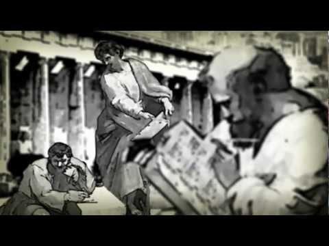 #VIDEO La Educación Prohibida - Película Completa HD