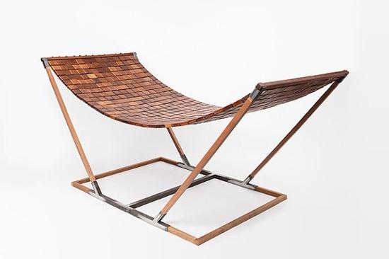 PACO hammock $1400