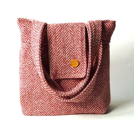 must. have. this. bag.