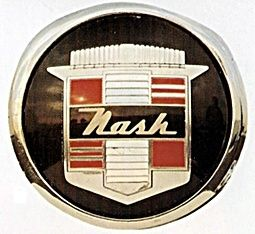 Nash of #customized cars #ferrari vs lamborghini