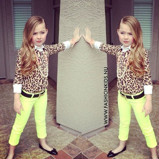 #kids #fashion #style #cute #pretty #baby #toddler #clothes #inspiration #shoes #leopard