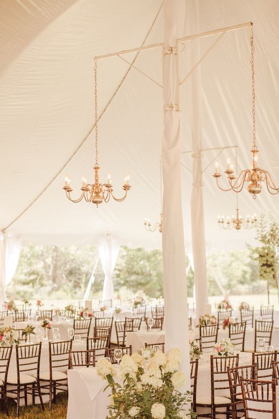 Tented perfection. Photography by Rebecca Wood / rebeccawood.ca