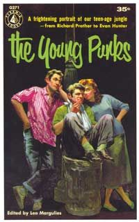 The Young Punks Movie Posters From Movie Poster Shop