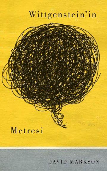 David Drummond, book cover