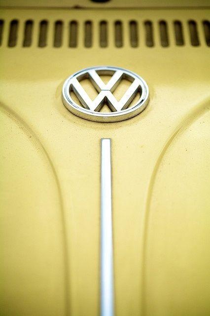 yellow #luxury sports cars #sport cars