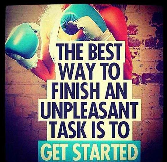 #fitness #workouts #motivation