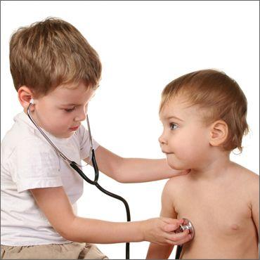 Google Image Result for http://www.epilepsyfoundation.org/local/massri/images/Kid-Doctor_1.jpg