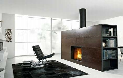 via Home Design Find