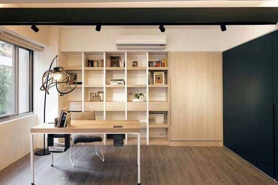 via home-designing