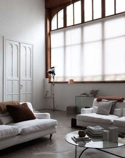 Home #home interior design 2012 #living room design #home design ideas