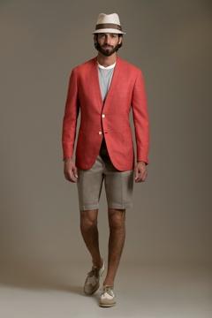 Brioni Spring 2013 Menswear