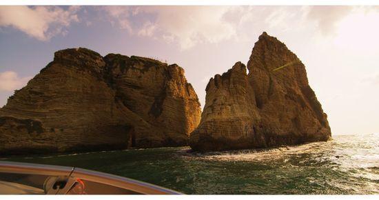 Lebanon. Lose Yourself. #lebanon #beirut