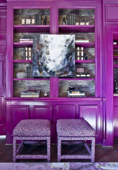 Lindsey Coral Harper Interior Design