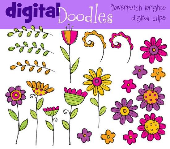 digital clip art $