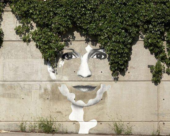 Street Art Graffiti 3 Street Art