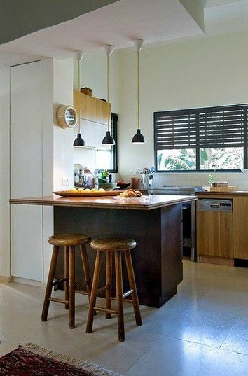 kitchen design ideas & kitchen decor ~~
