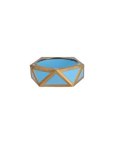 Marni Women - Jewelry - Bracelet Marni on