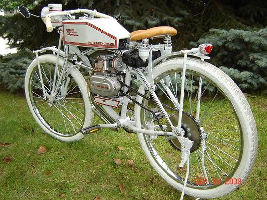homemade-retro-motorbike