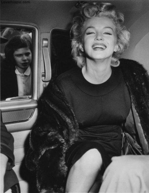 Marilyn Monroe fashion celebrity marilyn monroe icon