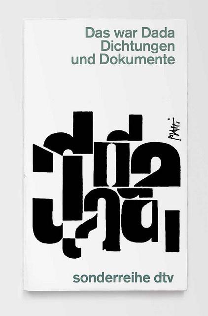 Cover by Celestino Piatti 1962