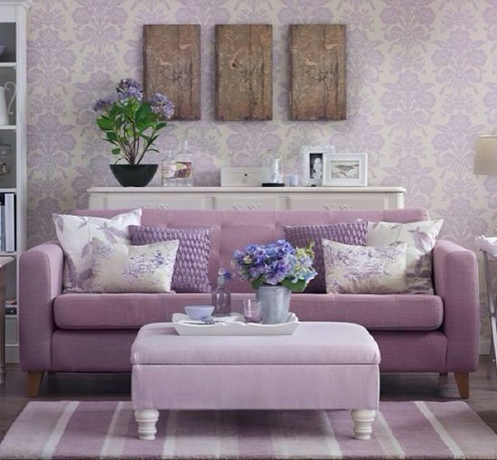 Home #room designs #home decorating before and after #home design #living room design #luxury house design