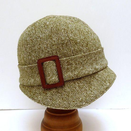 1920s,, NEED