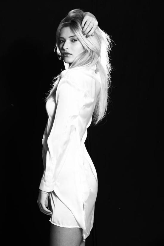 Super Hot Model #Alexandra #URS