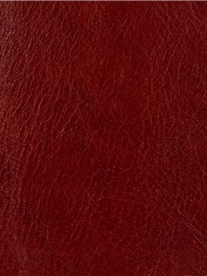 Kravet Fabrics L-Brockway-Scarlet $12.99 per square foot #interiors #decor #royaldecor
