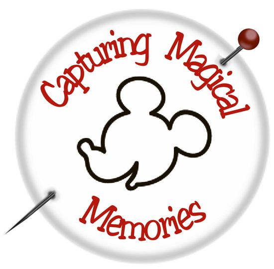 #papercraft #digital #scrapbooking and #papercrafting Capturing Magical Memories- great site for learning about Disney digital scrapping and capturing the memories