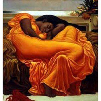 African American Art --