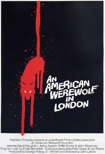 #horror #poster #movie