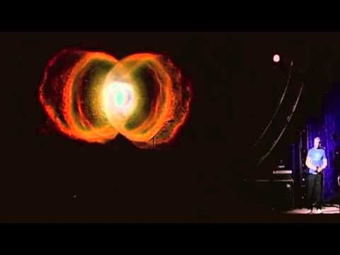 GOD and the UNIVERSE. Love this video! Fits well with Astronomy for CC Cy 2 as well.