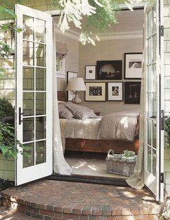 cottage_living_march_08_patio_door_