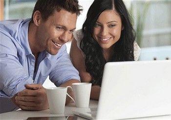 Best Phone, Broadband & TV Packages