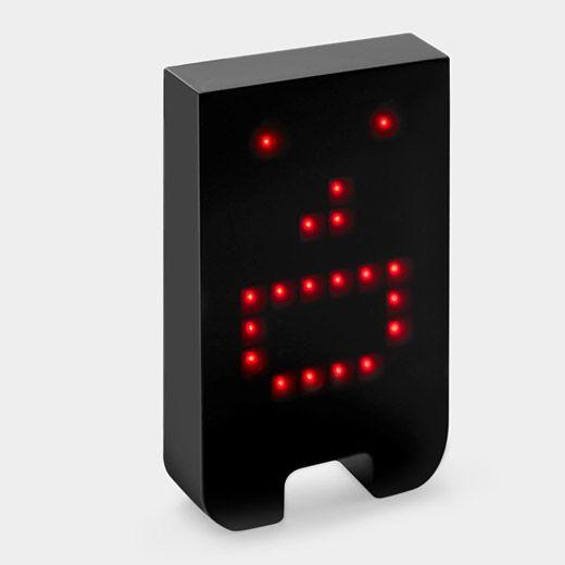 Tengu USB Toy by Crispin Jones