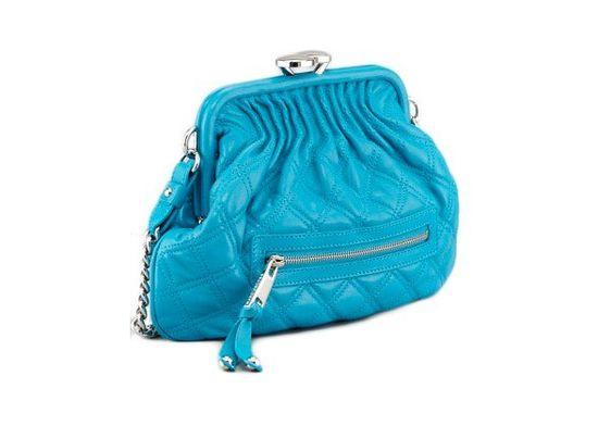 Secrets of the World's Most Popular Handbags